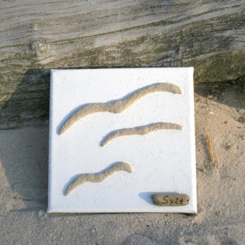 Midi Sandmöwen